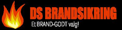 DS Brandsikring
